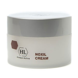 Holy Land / CREAMS Holy Land Noxil Cream - Крем Ноксил 250 мл