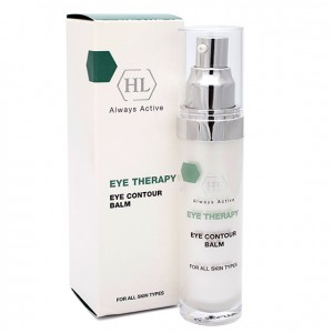 Holy Land / EYE THERAPY Eye Contour Balm - Бальзам для век 30 мл
