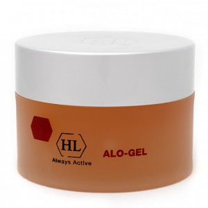 Holy Land / VARIETIES Holy Land Alo-Gel 250 мл - Гель алоэ 250 мл
